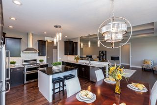 http://www.rivervalleyhomesqc.com/wp-content/uploads/fp_new_homes-320x214.jpg